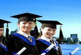 Thông báo nhập học hệ đại học Chính quy năm 2017
