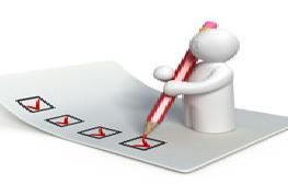 Thông báo triển khai khảo sát tình hình việc làm của sinh viên sau tốt nghiệp