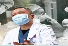 Hiệu trưởng Trường ĐH Y Dược ĐHQGHN: Chủ động thực hiện nghiêm các biện pháp phòng chống dịch Covid-19