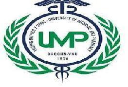 Danh sách  Học sinh hệ dự bị dân tộc được tiếp nhận vào đại học chính quy năm 2021
